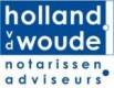 Vacature Roden