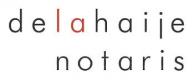 notarieel medewerker