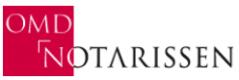 Kandidaat Notaris / Notarieel medewerker