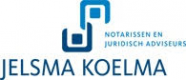 Notarieel medewerker / notarisklerk onroerend goed