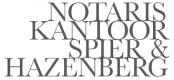 notarieel-medewerker