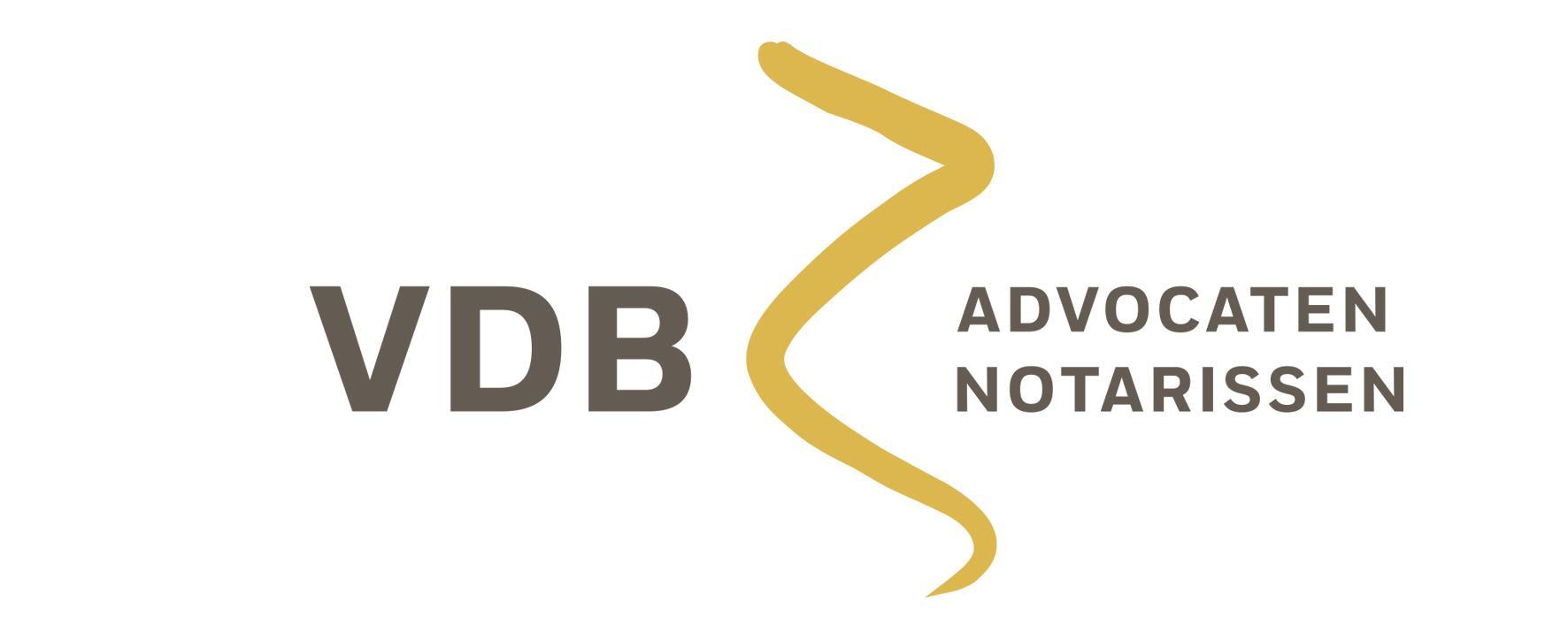 Beginnend Kandidaat Notaris Estate Planning