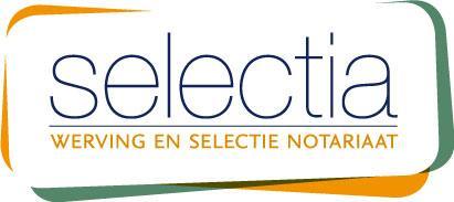 notarieel medewerker registergoed/nieuwbouw