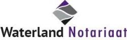 een ERVAREN (all-round) kandidaat-notaris (m/v)