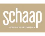 Schaap Advocaten Notarissen