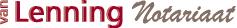 Kandidaat-notaris / paralegal (familierecht en/ of ondernemingsrecht)