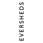 Eversheds