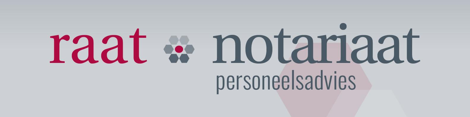 Kandidaat- notaris OR (junior + medior)