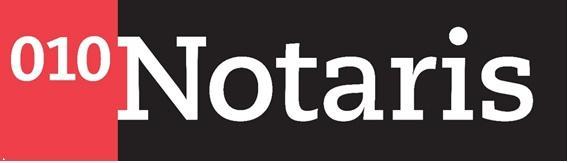 Ervaren notariële medewerker Familierecht