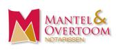 Kandidaat-notaris startend of bezig met beroepsopleiding