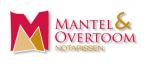 Mantel&Overtoom Notarissen