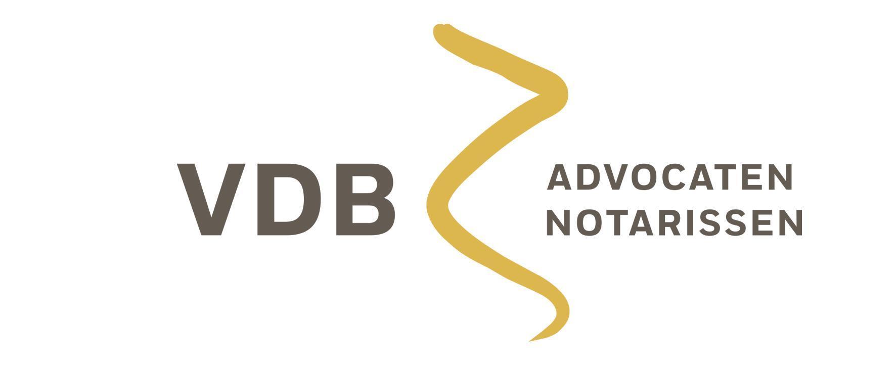 (Beginnend) Kandidaat-notaris ondernemingsrecht
