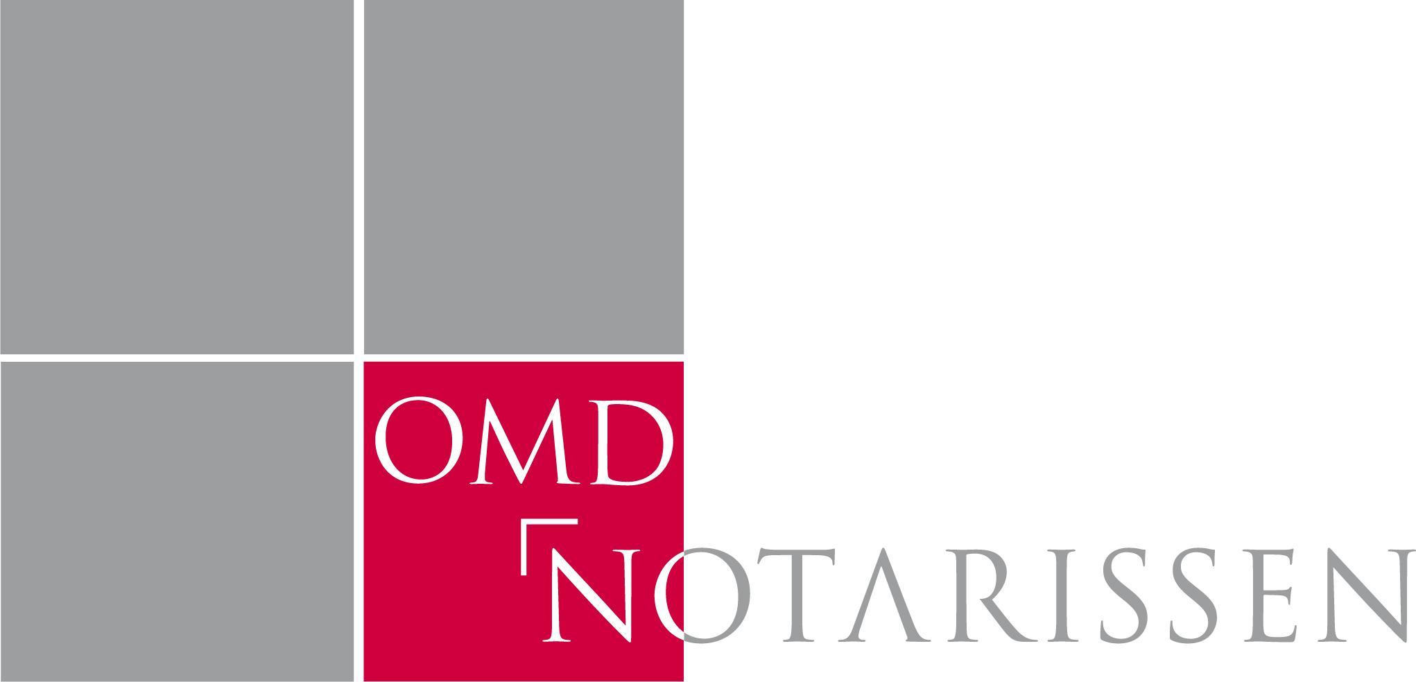 Kandidaat notaris / Notarisklerk