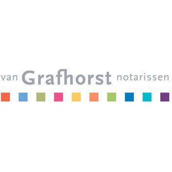 Kandidaat-notaris familierecht