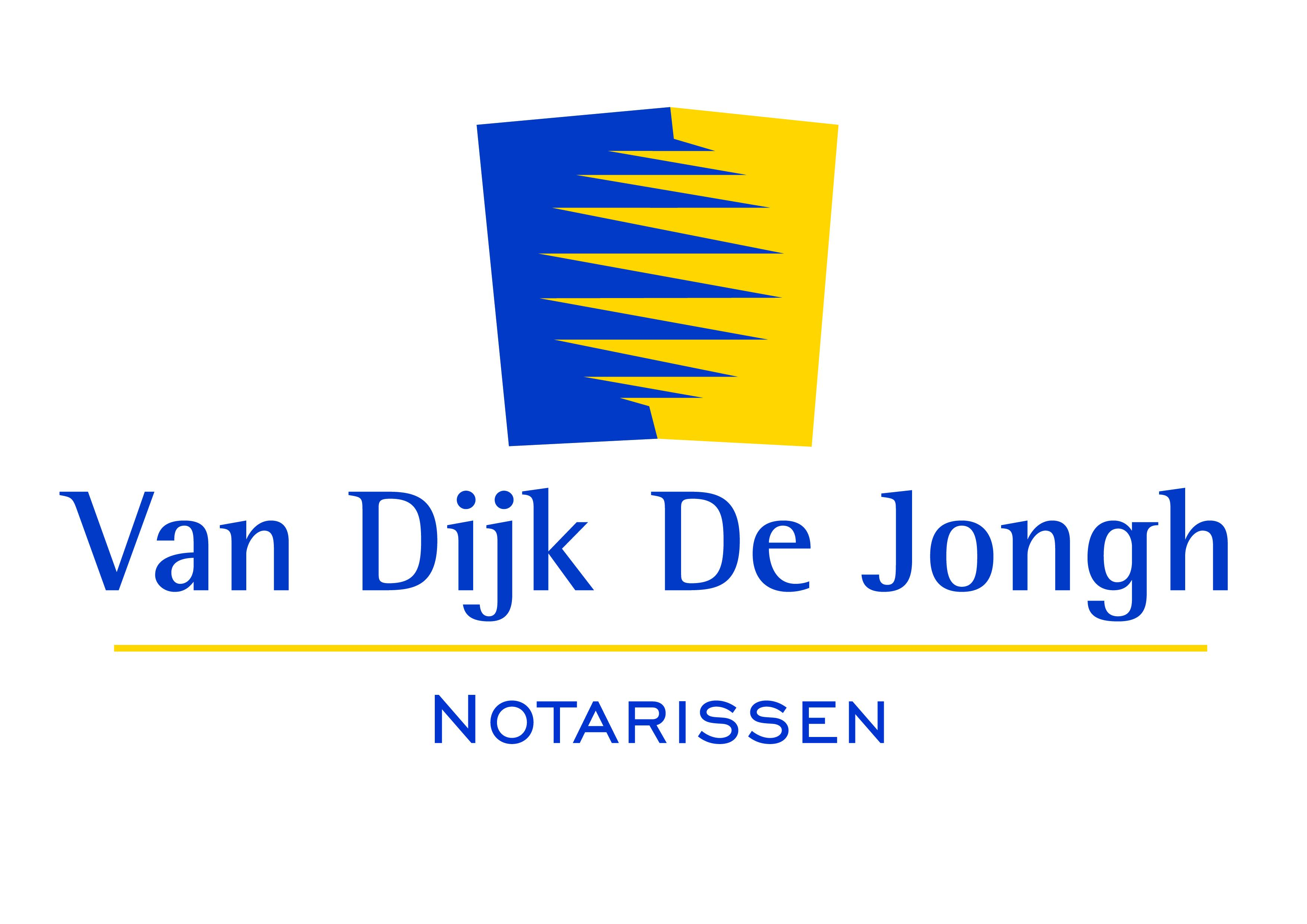 Startend kandidaat-notaris algemene praktijk