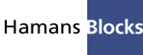 notarieel medewerker onroerendgoed en ondernemingsrecht