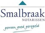 Kandidaat-notaris Personen- en Familierecht (0,8-1 fte)