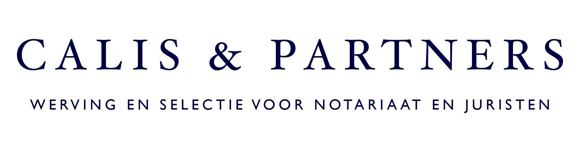 Kandidaat notaris vastgoed in Amsterdam