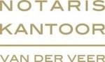 Notarisklerk / notarieel medewerker
