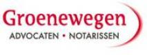 notarieel medewerker/-ster ondernemingsrecht