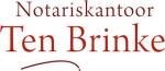 Notariskantoor Ten Brinke B.V.