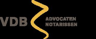 Kandidaat-Notaris Ondernemingsrecht