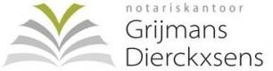 Beginnend kandidaat-notaris estate planning en personen- en familierecht/nalatenschappen