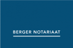 Kandidaat-notaris