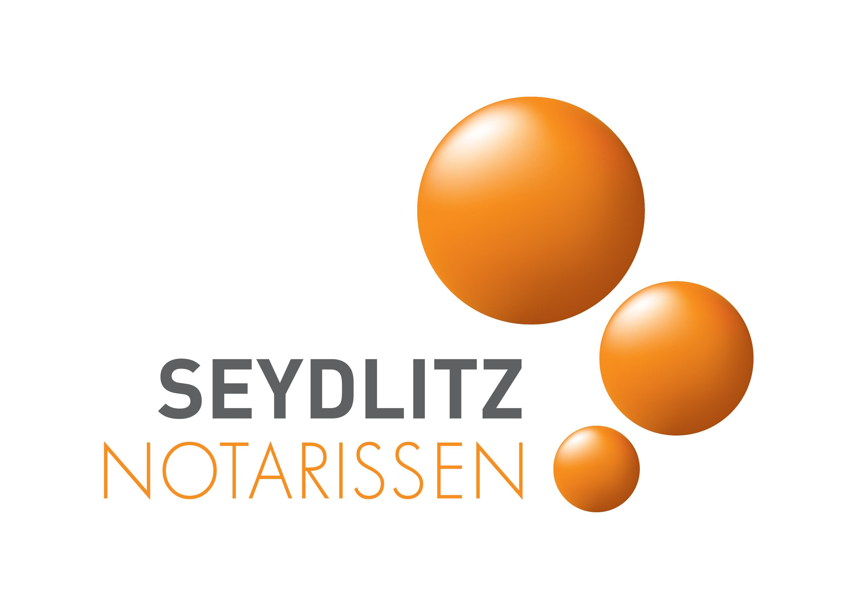 Waarnemingsbevoegd kandidaat-notaris in Roosendaal