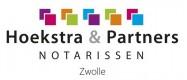 Kandidaat-notaris / jurist familierecht en ondernemingsrecht
