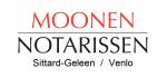 Notarieel Medewerker (M/V)